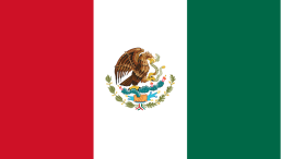 Flag_of_Mexico_(reverse)