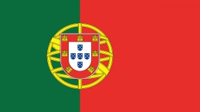 Portugal-Flag-Wallpaper-HD