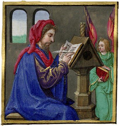 016-detail-miniature-scribe-q75-409x432