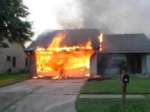 west_linn_house_fire