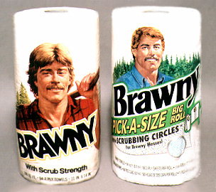 brawny-old