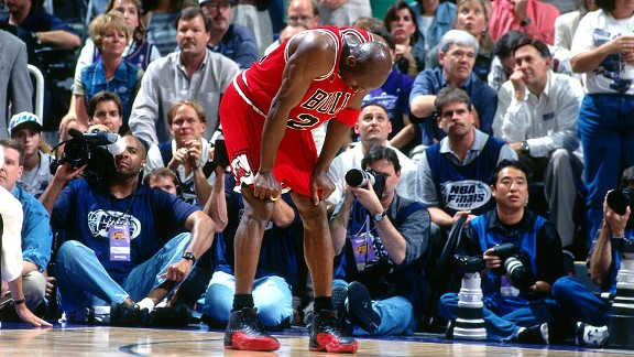michael-jordan-flu-game
