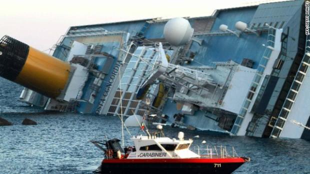 120114102527-italy-ship-5-horizontal-gallery