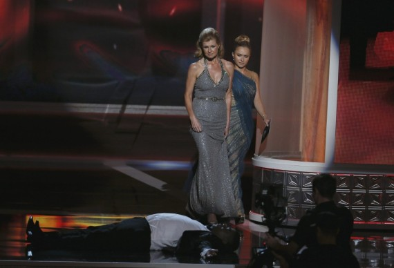 1622-tracy-morgan-pass-out-emmy
