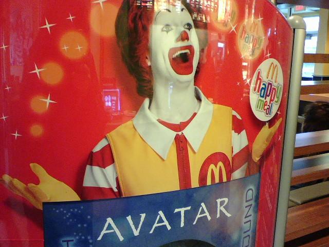 avatar-mcdonalds