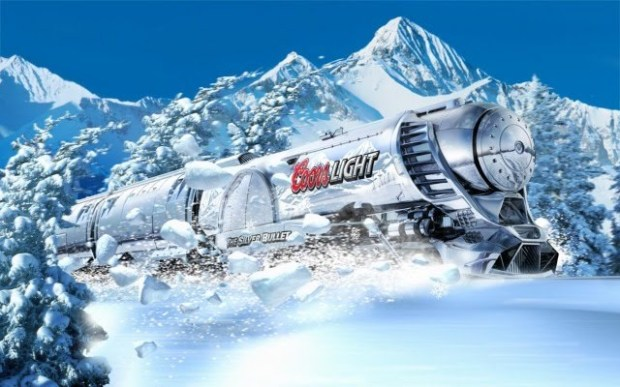 coors-light-train