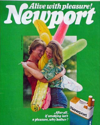 Newport_Ad.sm