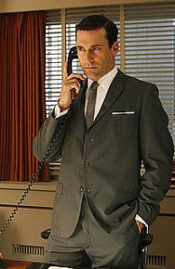 0d7a65367f9d4e30_don-draper-on-phone.xlarge