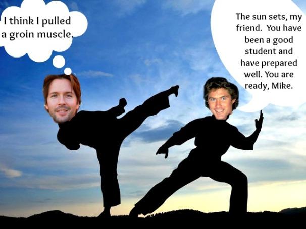 8.Martial-Arts.Mike&Hoffbubbles