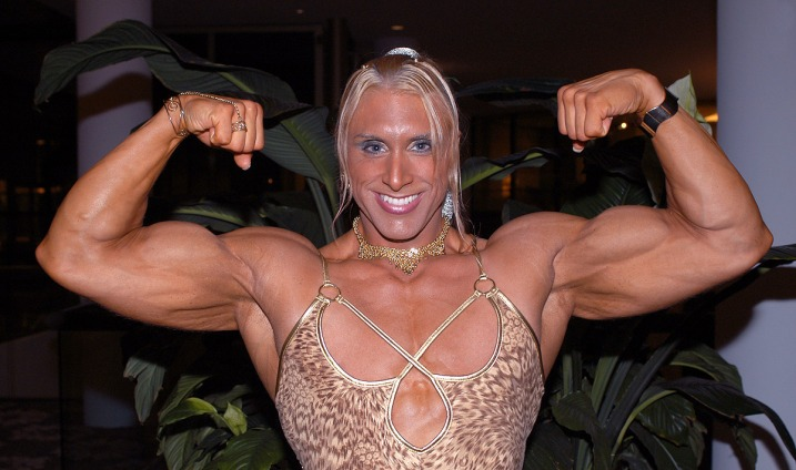 female-transvestite-bodybuilder