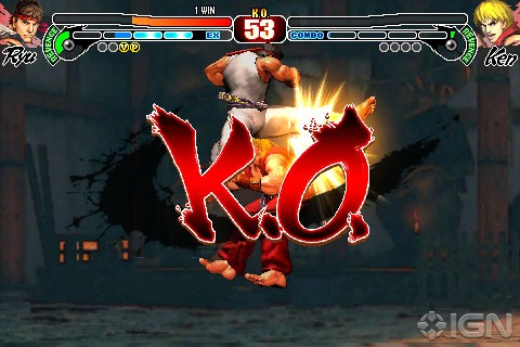 street-fighter-4-iphone-screen-shot-ko