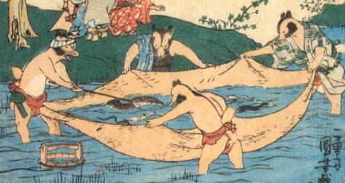 Tanuki-fishing2