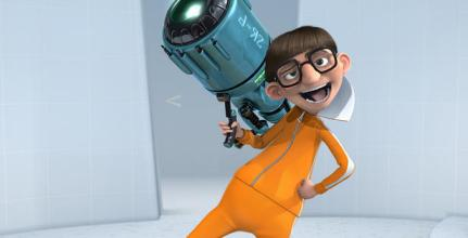 vector-_despicable_me