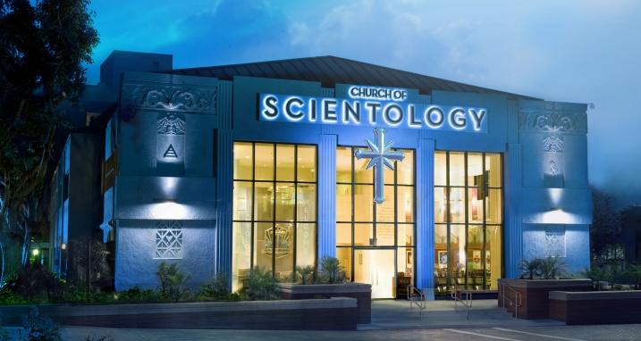 SCIENTOLOGY-LA_012