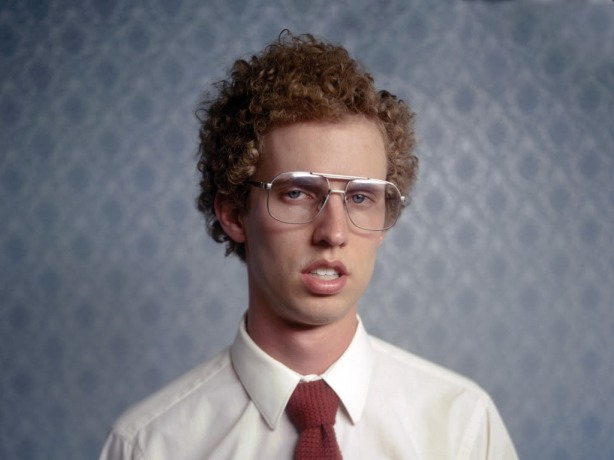 napoleon-dynamite-quotes-tumblr-312