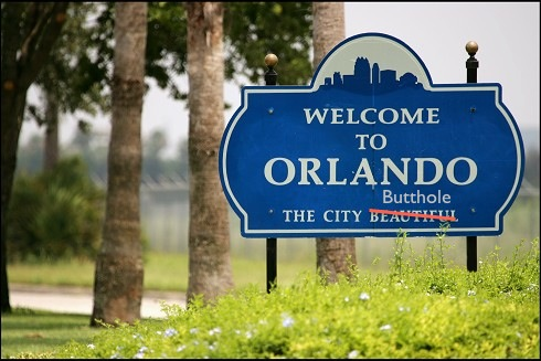 Orlando-Welcome-Sign_medium