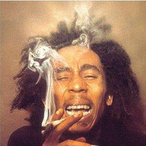 bob-marley-drugs-weed-marijuana-famous-miley-cyrus