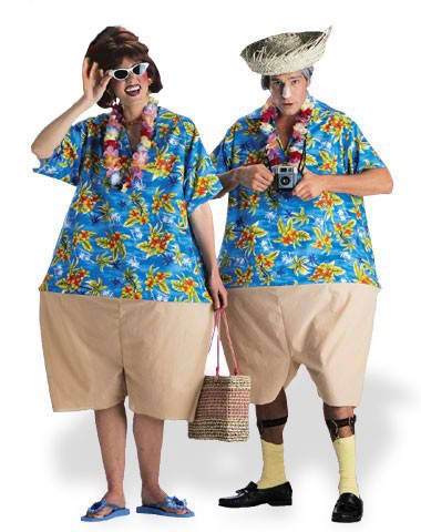 Tacky-Tourist-Costume