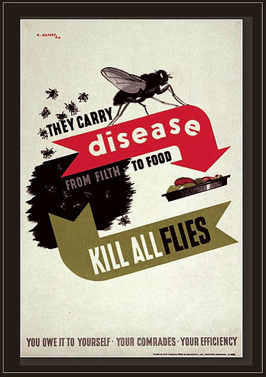 Vintage-Public-Health-Posters