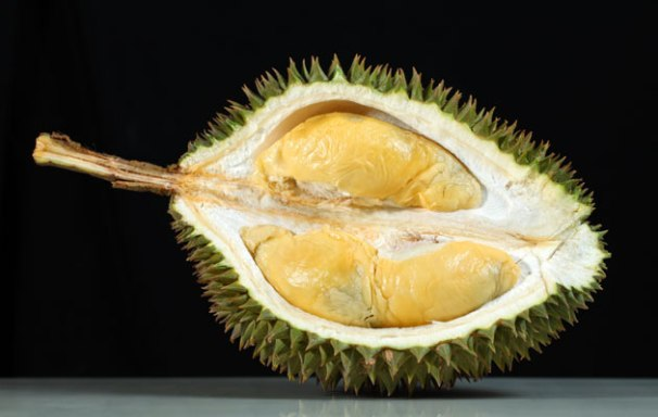 durian-pic-1
