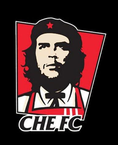 che-fc-t-shirts-guevara