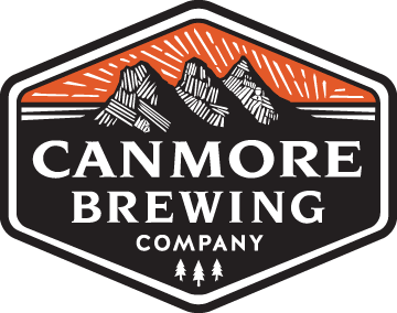 Canmore_Brewing_Logo_360.png